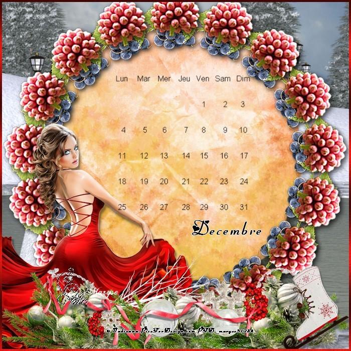 Image du Blog 313131.centerblog.net